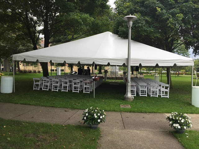 Party Rentals In Grand Haven Muskegon West Michigan