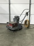 Rental store for FLOOR GRINDER ELECTRIC DUAL HEAD in Grand Haven MI