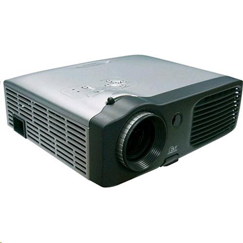 Where to find VIDEO PROJECTOR 5 TO 20 in Grand Haven