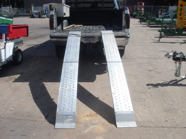 Where to find LOADING RAMP FOLDING PAIR in Grand Haven