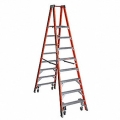 Rental store for LADDER STEP 10  ALUMINUM in Grand Haven MI