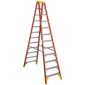 Rental store for LADDER STEP 12  ALUMINUM in Grand Haven MI