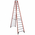 Rental store for LADDER STEP 16  ALUMINUM in Grand Haven MI