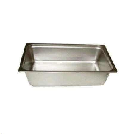 Where to find CHAFER FOOD PAN 1 3 SIZE in Grand Haven