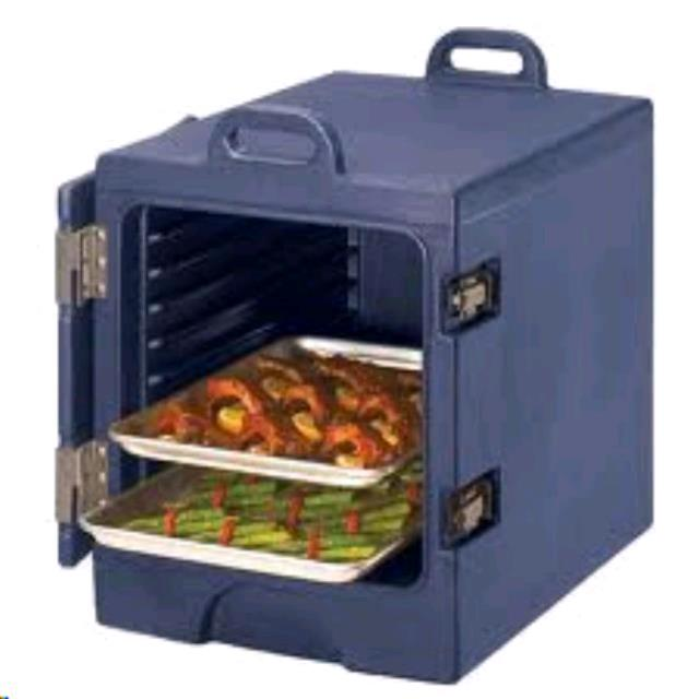 Cambro Food Warmer 28 Qt Rentals Grand Haven Mi Where To