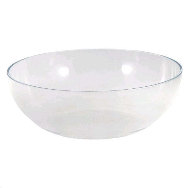 Where to find BOWL PLASTIC 12 QT in Grand Haven