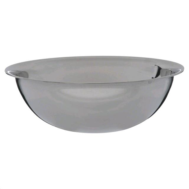 Where to find BOWL STAINLESS  8 QT in Grand Haven