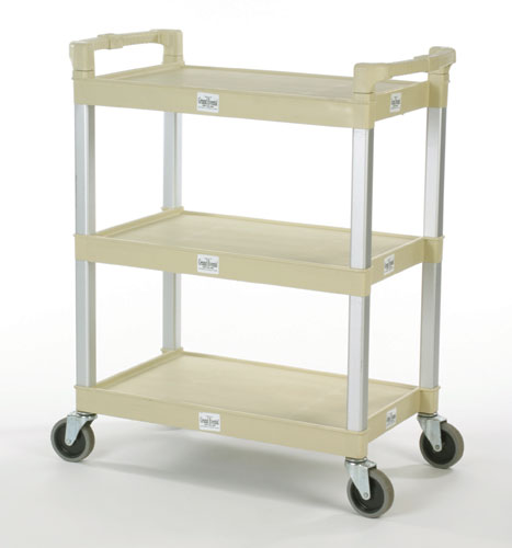 SERVING CART BUSSING Rentals Grand Haven MI, Where To Rent