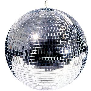Where to find LT MIRRORBALL 12  w TWO SPOTS in Grand Haven