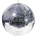 Rental store for LT MIRRORBALL 12  w ONE SPOT in Grand Haven MI