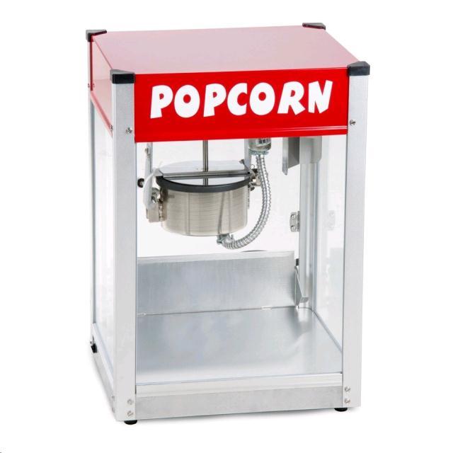Where to find POPCORN POPPER  8 OZ in Grand Haven