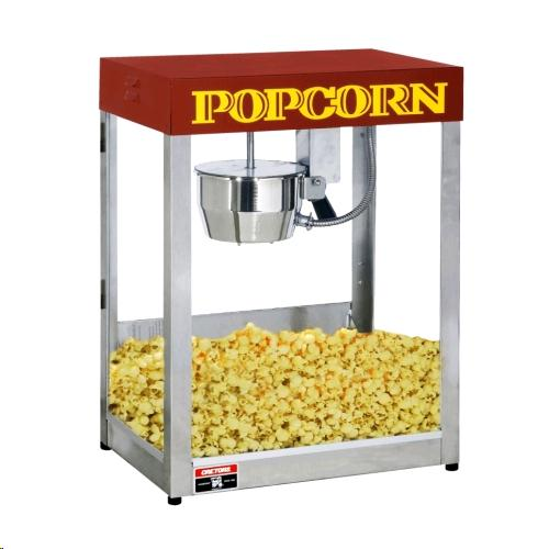 Where to find POPCORN POPPER  6 OZ in Grand Haven