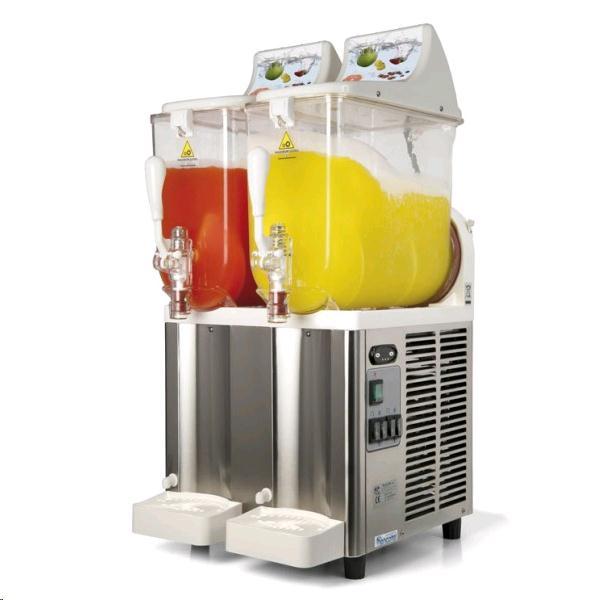 Slush machine frozen drinks rentals Grand Haven MI | Where ...