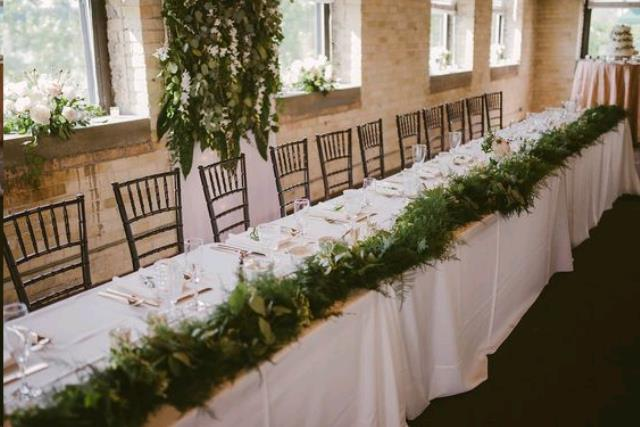 Chair Chiavari Fruitwood Rentals Grand Haven Mi Where To