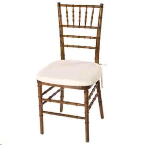 Where to find CHAIR CHIAVARI FRUITWOOD in Grand Haven