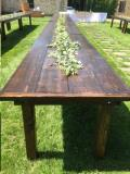 Rental store for TABLE FARM TABLE 37  X 96 in Grand Haven MI