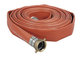Where to find HOSE DISCHARGE 3 x40-50 in Grand Haven