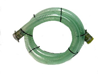 Where to find HOSE SUCTION 3  X 20 in Grand Haven