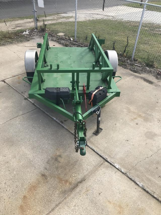 Where to find TRAILER HYDRAULIC LIFT 7  X 10 in Grand Haven