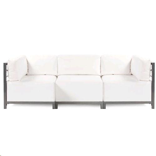 Where to find FURNITURE 3 PC COUCH in Grand Haven