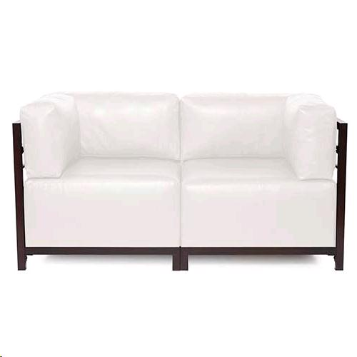 Where to find FURNITURE 2 PC LOVE SEAT in Grand Haven