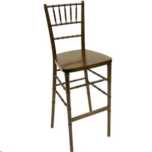 Where to find BAR STOOL CHIAVARI  FRUITWOOD in Grand Haven