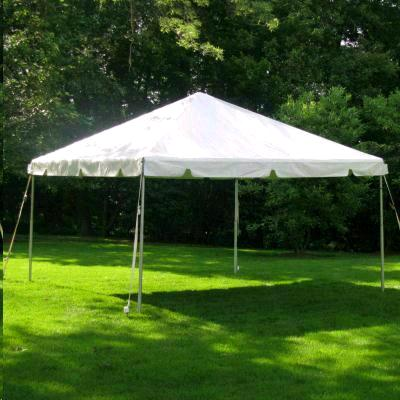 Where to find 15  WIDE FRAME TENT in Grand Haven