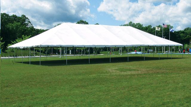 Where to find 40 WIDE FRAME TENT in Grand Haven & 40 FOOT WIDE FRAME TENT Rentals Grand Haven MI Where to Rent 40 ...
