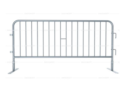 Rent Event Fencing