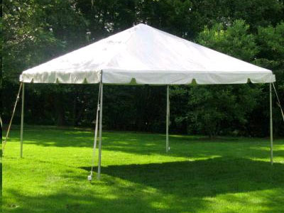 Tent Rentals in Grand Rapids MI, Muskegon, Grand Haven, Spring Lake, Holland, Ludington, Fremont Michigan