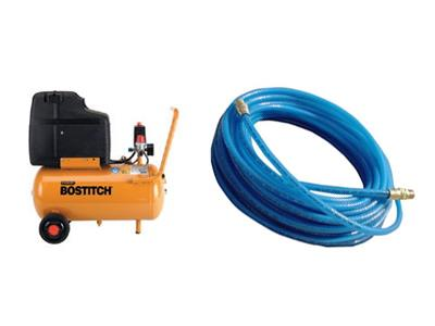 Rent Air Compressor